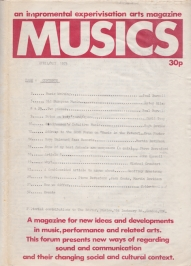 Musics_Issue01_p01_Front_Cover copy