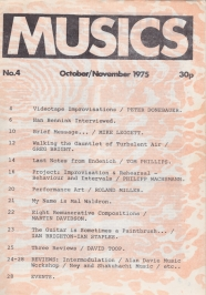 Musics_Issue04_p01_Front_Cover copy