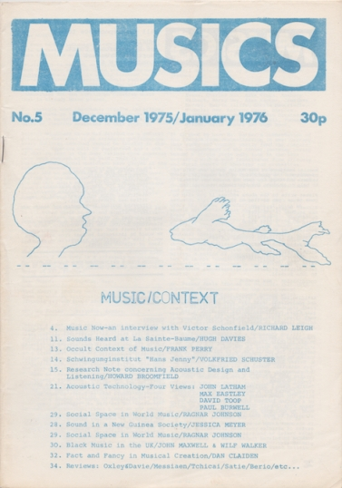 Musics_Issue05_p01_Front_Cover copy