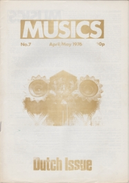 Musics_Issue07_p01_Front_Cover copy