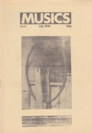 Musics_Issue08_p01_Front_Cover copy