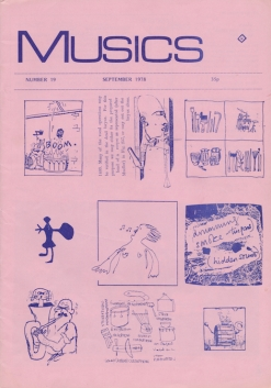 Musics_Issue19_p01_Front_Cover copy-2