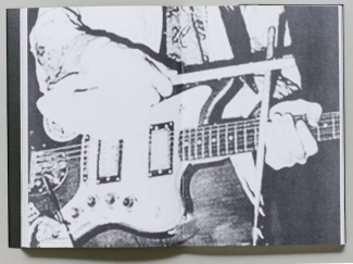 458-Stereo-Sanctity-Thurston-Moore-Ecstatic-Peace-Library2.png
