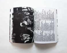 RIPPED-AND-TORN-BOOK-4-768x614